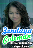 Photo de Daya-fiction-1