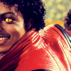 Pictures of Michael-always-the-king