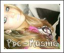 Photo de pdc-musiiic