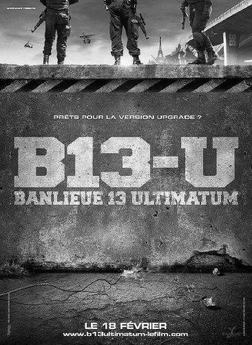 Banlieue-13