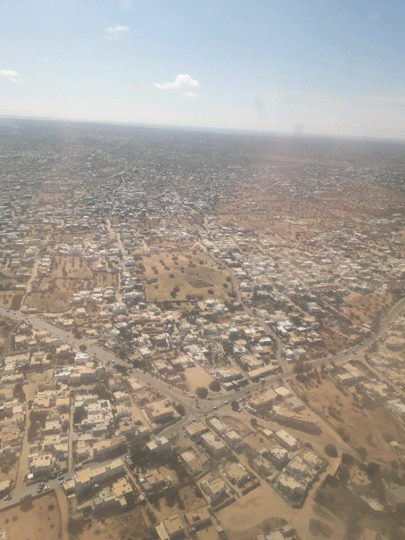 Revenu aujourd'hui de Djerba magnifique Que du bonheur