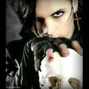 Photo de blackveilbrides-bvb
