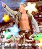 HOME-WWE