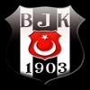 Prediksi Besiktas vs Adanaspor 25 April 2017   Situs Judi Casino Online Terpercaya