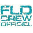 Photo de FLD-Crew-officiel