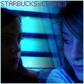 Photo de STARBUCKSxCOFFE3