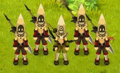 team bandit