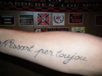 new tatoo ^^