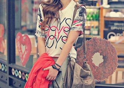 :D Photos ♥
