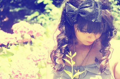 Photos Vintage ♥