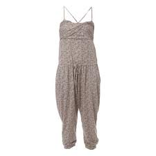 Petites Idées Pour s'habiller !  ♥