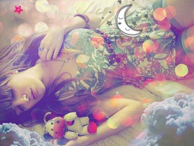 :D Photos ♥ ~ 2