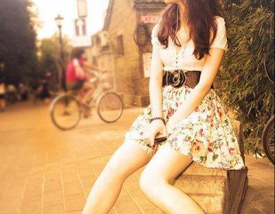 :D Photos ♥ ~ 3