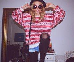 Photos ♥♥ ••• 2