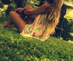 Photos ♥♥ ••• 3
