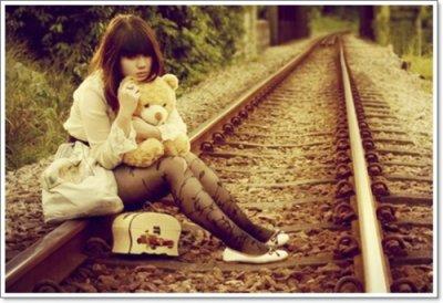 Photos :P → 4 ♥