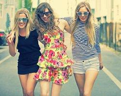 Photos ♥♥ ••• 4