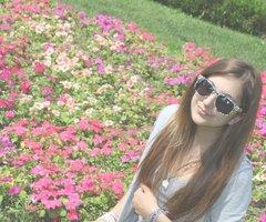 Photos ♥♥ ••• 6