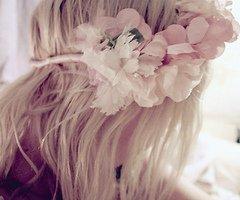 Photos ♥♥ ••• 7