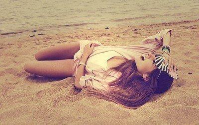 Photos :P → 16 ♥