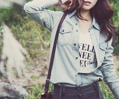 Photos ♥♥ ••• 9