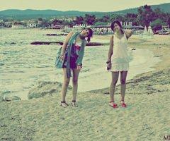 Photos ♥♥ ••• 11