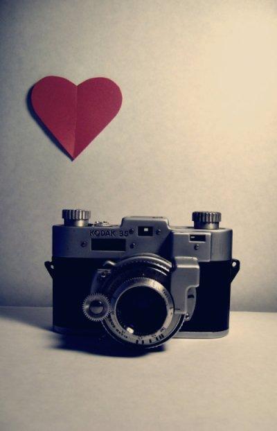 •Photos → 1•