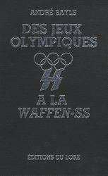 Des jeux olympiques a la waffen-SS