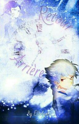 [Inazuma Eleven Go] ~ Retour Arrière ~
