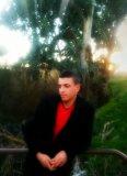 Photo de Ghani-Mazri