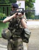 Photo de Stealth-soldier