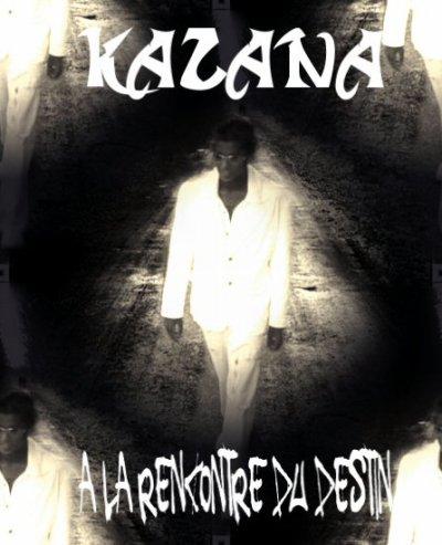 2010 ALBUM by MateO KaZaNa  ©