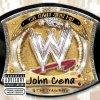 Right Now ~ John Cena ♥