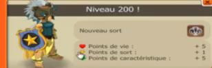 La Fin D'une Histoire de team ? A voir :]