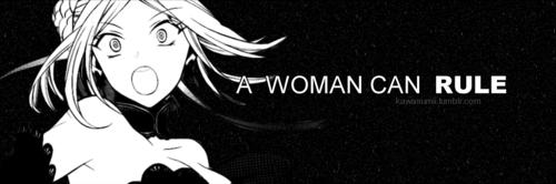 ♔ Pandora's Womens ♔