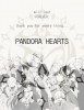 Les 10 commandements de Pandora Hearts