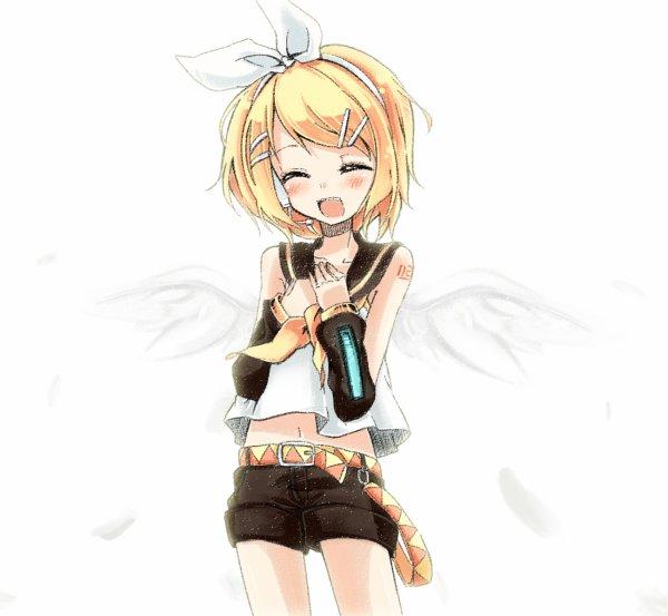 Image de Rin