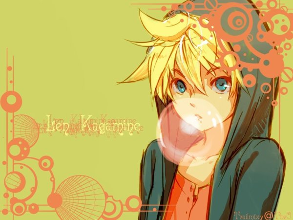 Image de Len