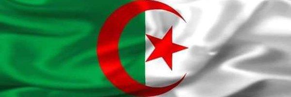 Algéria 🇩🇿🇩🇿🇩🇿