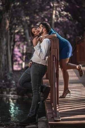 Amour tendresse bonté du c½ur, toi ma beauté divine, ma beauté suprême.. J'ai toujours cette douce pensée pour une vie meilleure, toi ma dulcinée ma belle que j'aime, j'ai tant rêvé j'ai tant aimé, tes douces lèvres qui se  posent sur les miennes , tes baisers offerts baisers d'enfer, m'ont foudroyé d'amour sincère.
