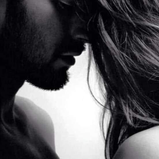 L'honnêteté est une belle qualité. Si vous n'avez pas une âme faite d'amour, vous ne serez personne...