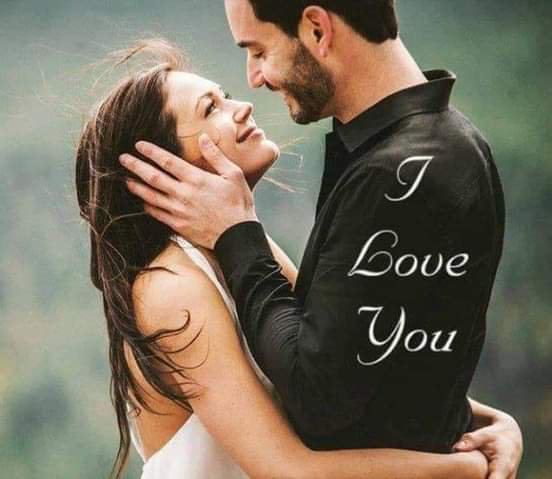 Love you même