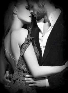 il y à parfois des émotion si fortes , si intense , si grandes qui touche notre coeur est  l'âme , et nous bouleverse de bonheur , de joie, au point de ne pas pouvoir parler , ni retenir ses l'armes de bonheur...
