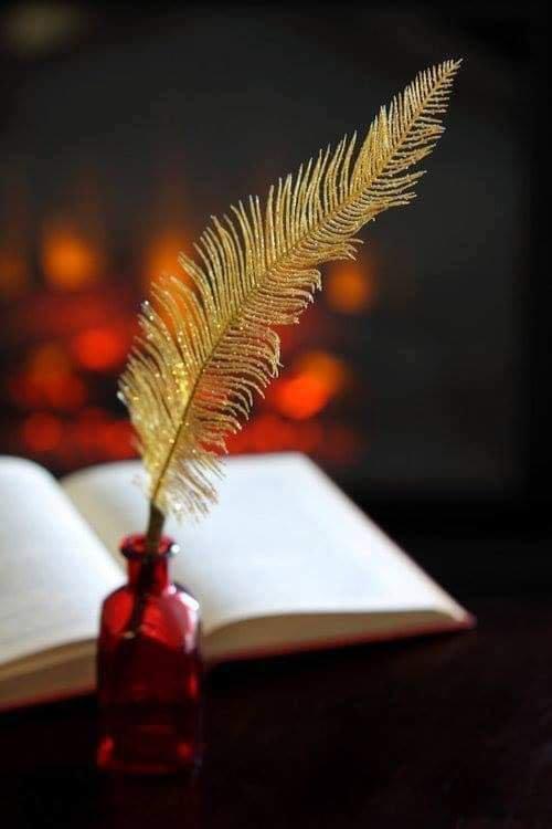 L'amour est d'avoir mille tentations et de renoncer à toutes pour le désir d'une seule...!!!