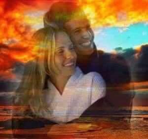 L'amour est richesse... Nous donnant un sentiment d'allégresse... L'amour est un plaisir... Amenant le désir... L'amour est une caresse... Faite avec de la tendresse... L'amour peut être jalousie... Quand tu le voies avec une amie... L'amour est une flèche... Que tu reçois en plein coeur ... Lorsque pour la première fois... Tu rencontres ton âme s½ur... L'amour peut être aussi arc-en-ciel... Quand il devient éternel 💕