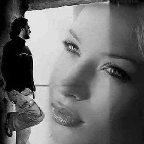 """""""J'ai pu sécher mes larmes, mais mon coeur, jamais On aimerait tant qu'elle tombe, cette larme,On la sent parfois monter un peu, Mais s'arrêter soudain au bord des yeux. Ce n'est pas cette larme hésitante Qui fait que le c½ur est lourd. C'est cette peine sourde et retenue, Qui fait qu'il n'a pas pu.Le c½ur n'est pas forcément sec, Quand les yeux ne se mouillent plus. Douces ou amères, nos larmes nous soulagent souvent. Elles sont les messagères des peines et de la tristesse... Mais pas de honte à les laisser couler, elles racontent bien des choses. tout le monde a le droit d'etre triste"""