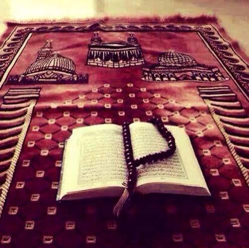 Joumou3a Moubarak inchaallah le dieu qui protéger toi même
