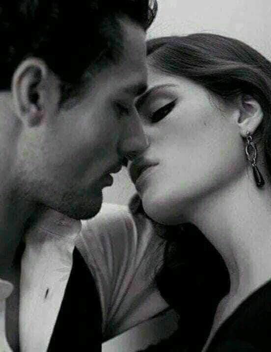 Sentir tes lèvres  Contre les miennes De coller mon corps Contre le tien Passer de forts moments Toi et moi être enlacés Pour tout oublier Et à tout jamais Nous aimer