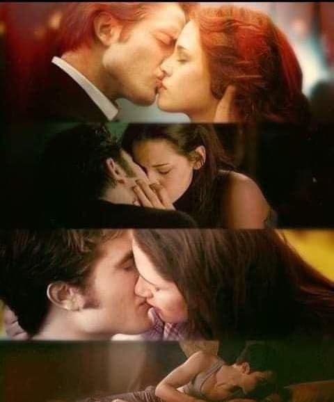 Ce qui constitue le véritable charme d'un homme, ce n'est pas qu'il soit beau, mais plutôt qu'il parvienne à faire ressentir à la femme qui l'accompagne qu'elle est la plus belle à son bras.