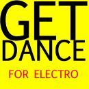 Photo de GET-DANCE